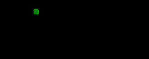 Lietuvos robotikos asociacija