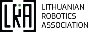 Lithuanian robotics association
